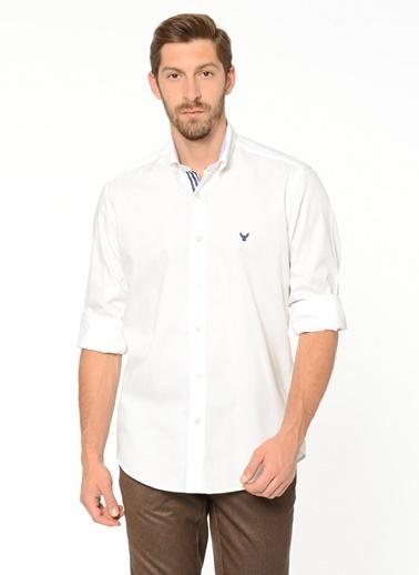 Gömlek-Comienzo